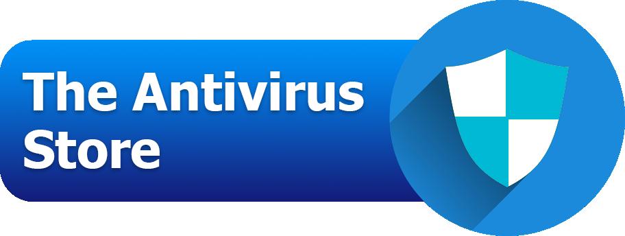 The Antivirus Store